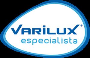 logo-vx-especialista